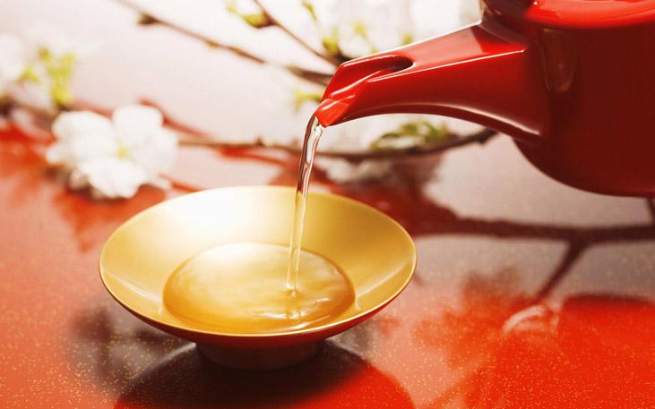 ginseng-tea.jpg