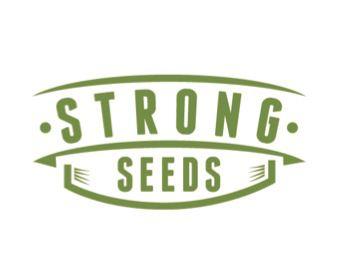 Купить семена конопли в Украине от компании Strong Seeds