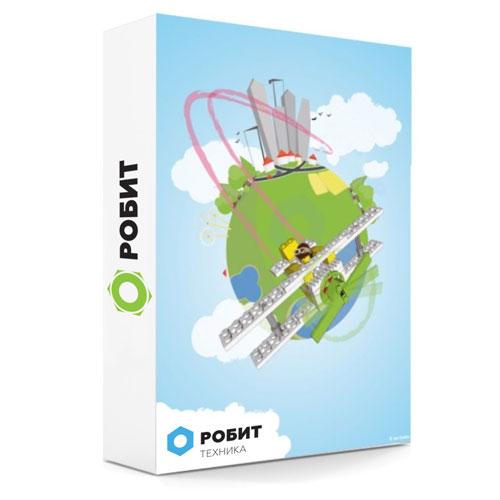 robit-boxes_tech.jpg