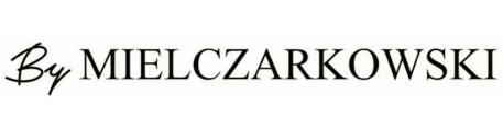 bymielczarkowski_logo.jpg