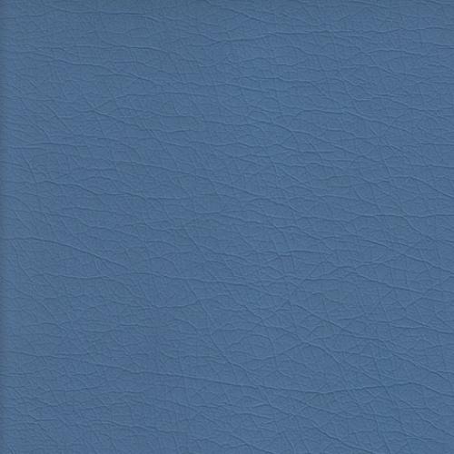 Victor blue искусственная кожа 2 категория