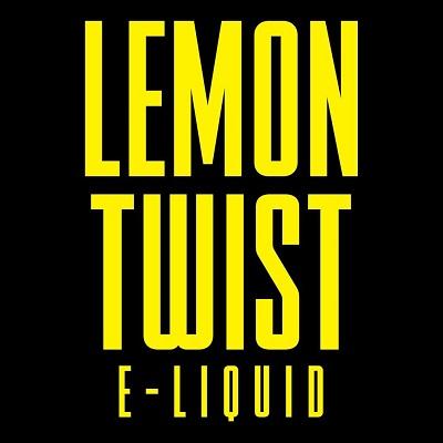 lemon-twist.jpg