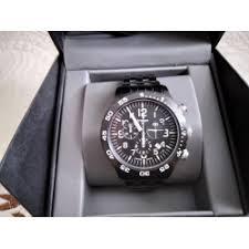 Мужские часы Traser - купить в Казахстане