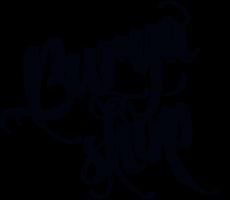 Burya shop