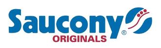 saucony-originals_logo.jpg