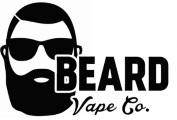 Beard Vape Co Жидкость
