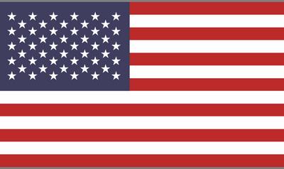 John, USA