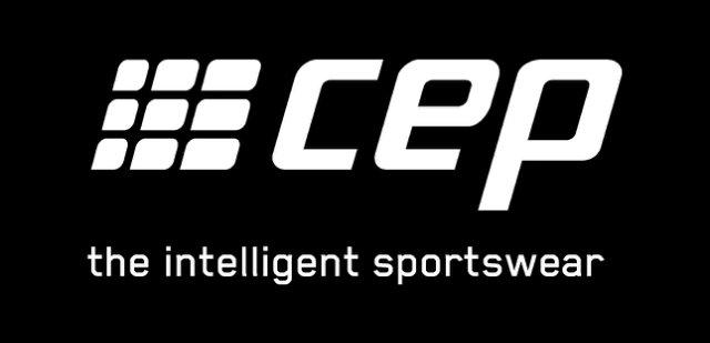 CEP_логотип.jpg