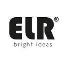 Производитель ELR (Австралия)