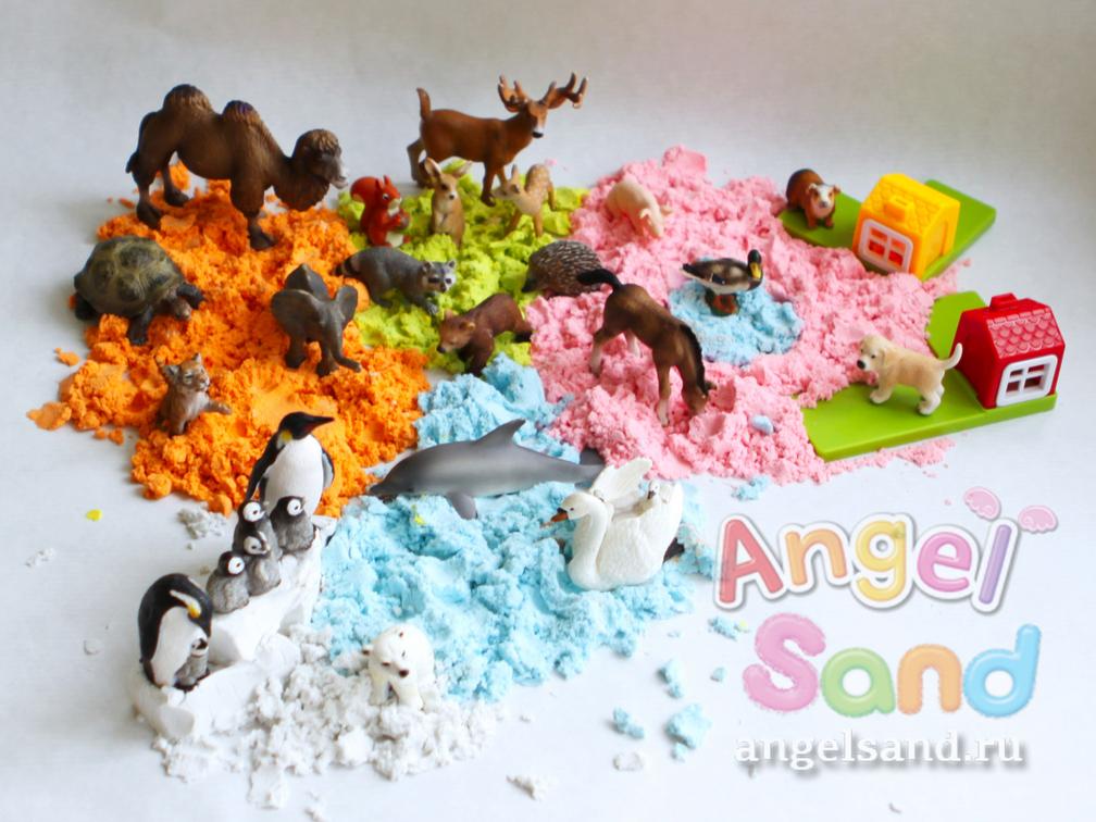 песок_AngelSand_игры_с_животными_pesok_AngelSand_igry_s_zhivotnymi_8.jpg