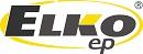 Компания Elko EP (Чехия)
