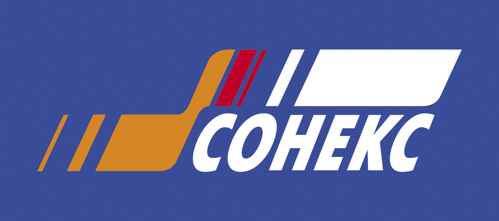 Logo_Сонекс_500_221.JPG