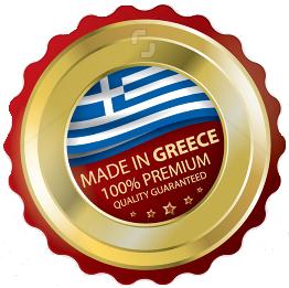 Штамп_Греция_красный.png