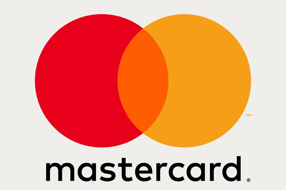 Оплата Master Card