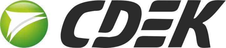 logo-sdek.jpg