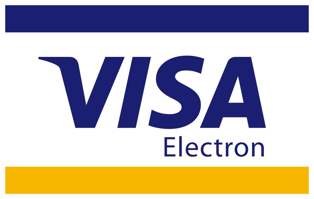 Оплата Visa