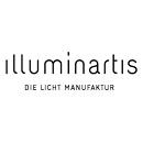 illuminartis.jpg