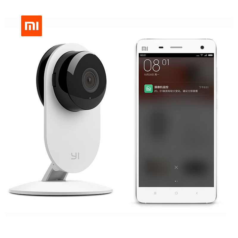 New-100-original-xiaomi-yi-camera-mi-miyi-small-ants-smart-webcam-wifi-wireless-xiaoyi-IP.jpg
