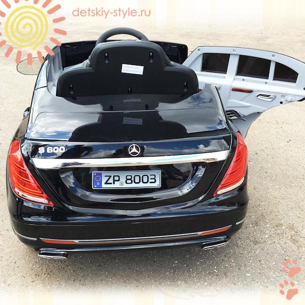 ehlektromobil-barty-mercedes-benz-s600-s-class-otzyvy.jpg