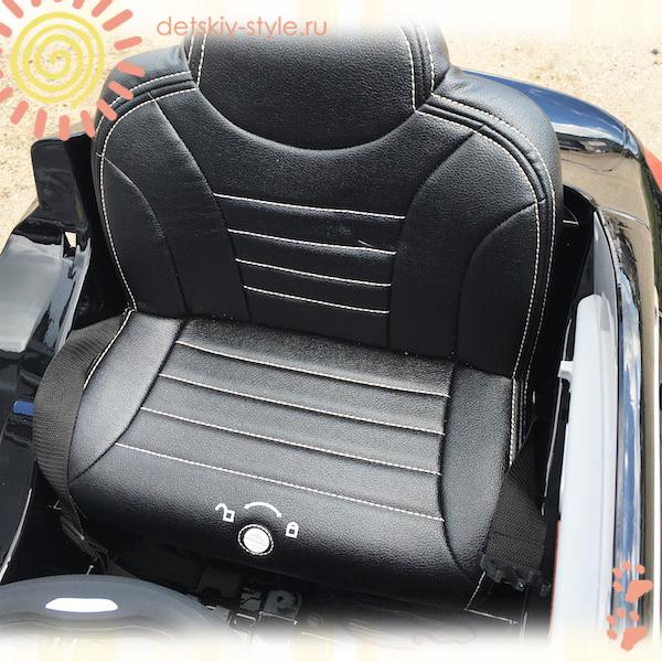 ehlektromobil-barty-mercedes-benz-s600-s-class-skidka.jpg