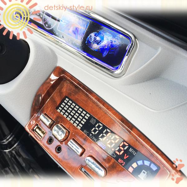 ehlektromobil-barty-mercedes-benz-s600-s-class-rasprodazha.jpg