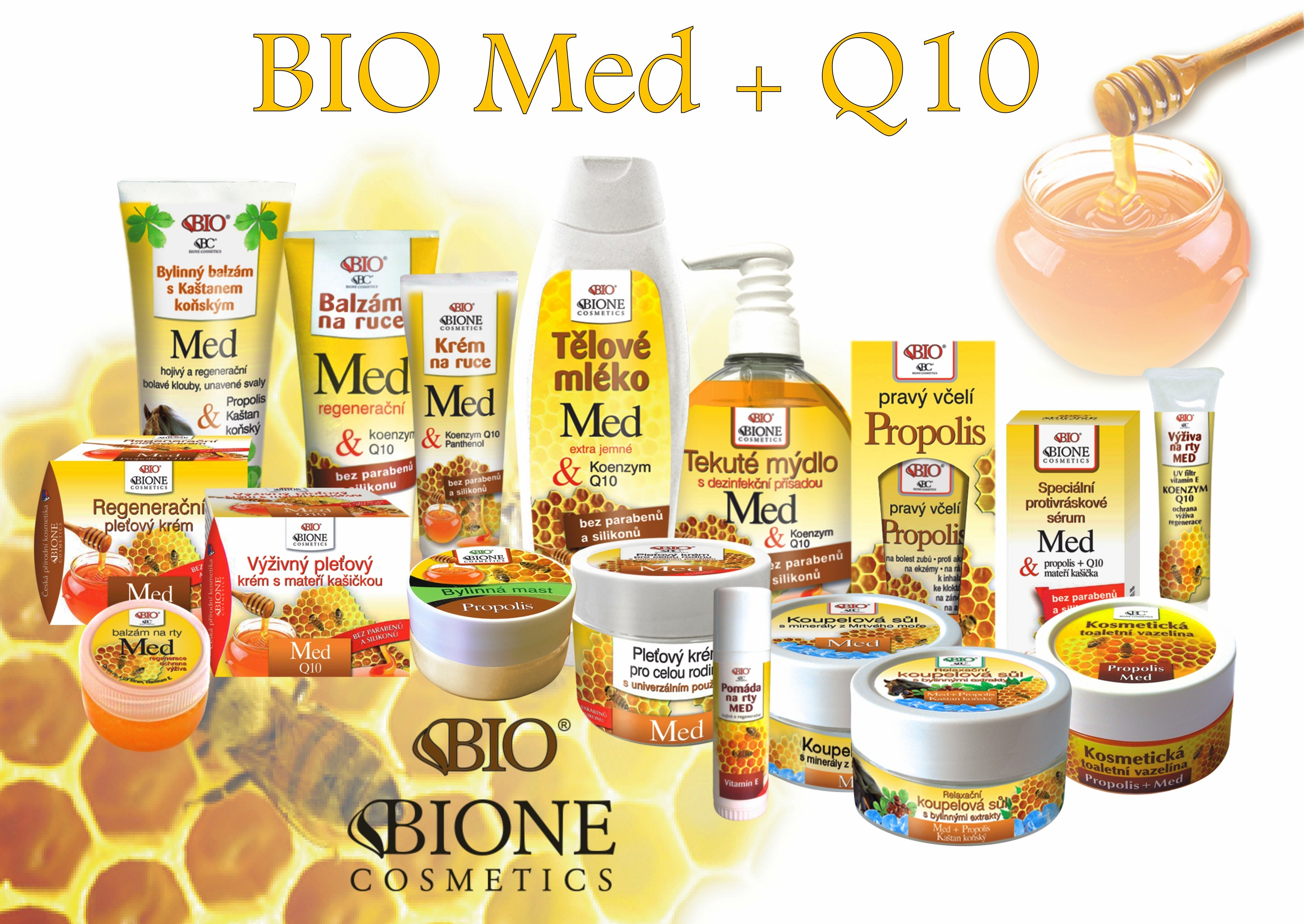 bio-med-all-products_new_kopie.jpg
