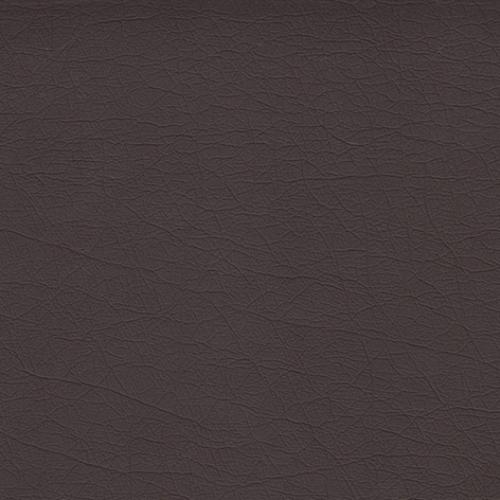 Victor chocolate искусственная кожа 2 категория