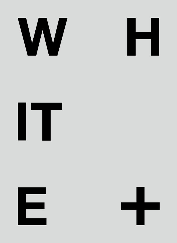 White+<br/>100 000+