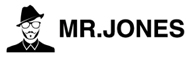 logo_mrjones.jpg