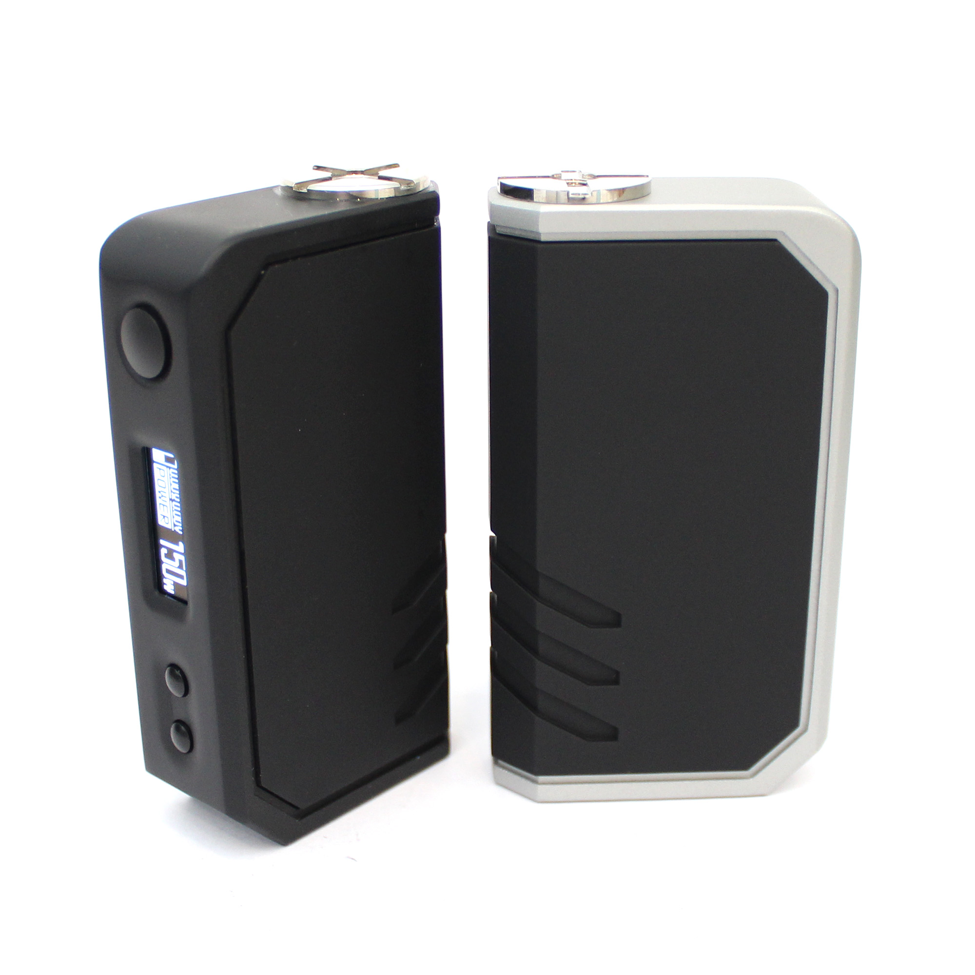 Encom Snow Leopard 150w TC