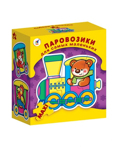 aistbazar_drofa_parovoziki_2.jpg