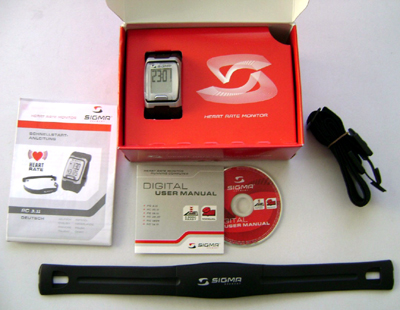 Спортивные_часы-пульсометр_Sigma_PC-3.11_Black_mini.jpg