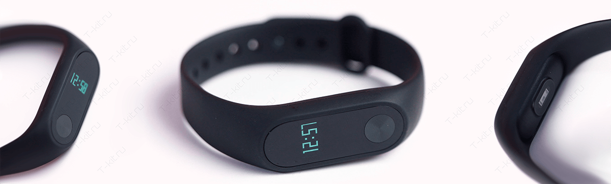 T-kit.ru_Xiaomi_Mi_Band_2_012.png