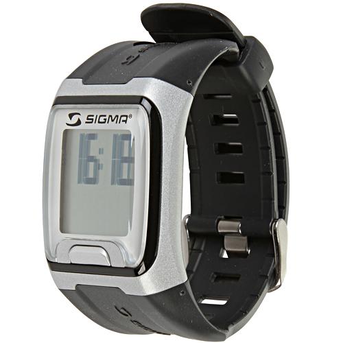 Спортивные_часы-пульсометр_Sigma_PC-3.11_Black_1.jpg