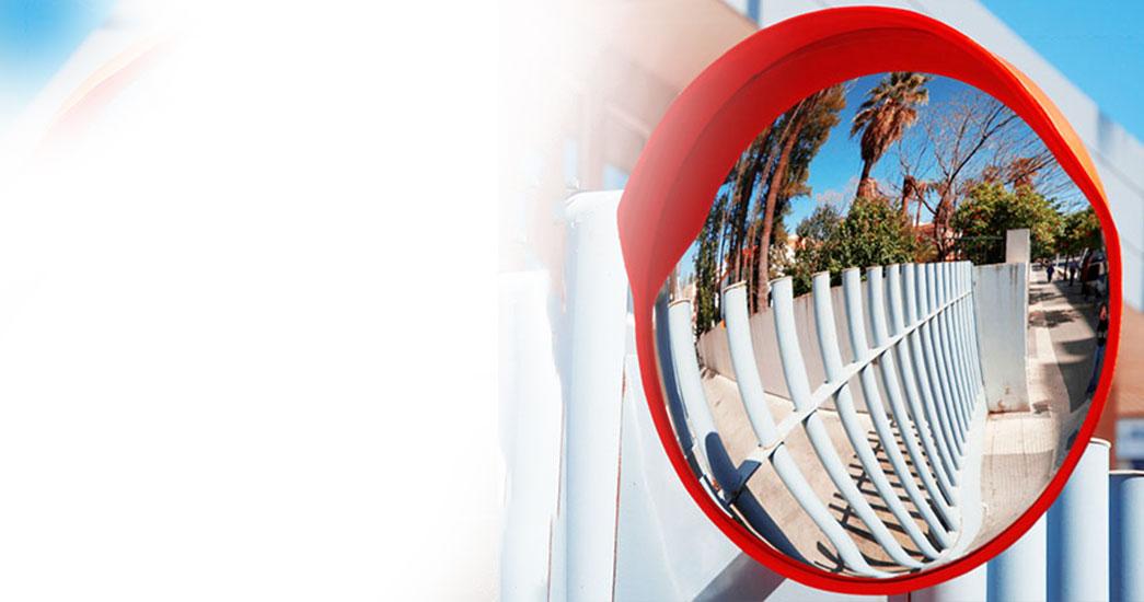 mirror-wpp.jpg