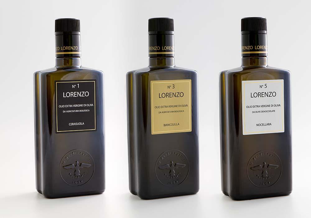 lorenzo-olie.jpg