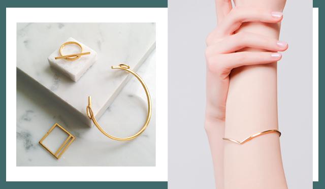 Серебряный-кольца-и-браслеты-от-бренда-NUUK-в-MODBRAND.jpg
