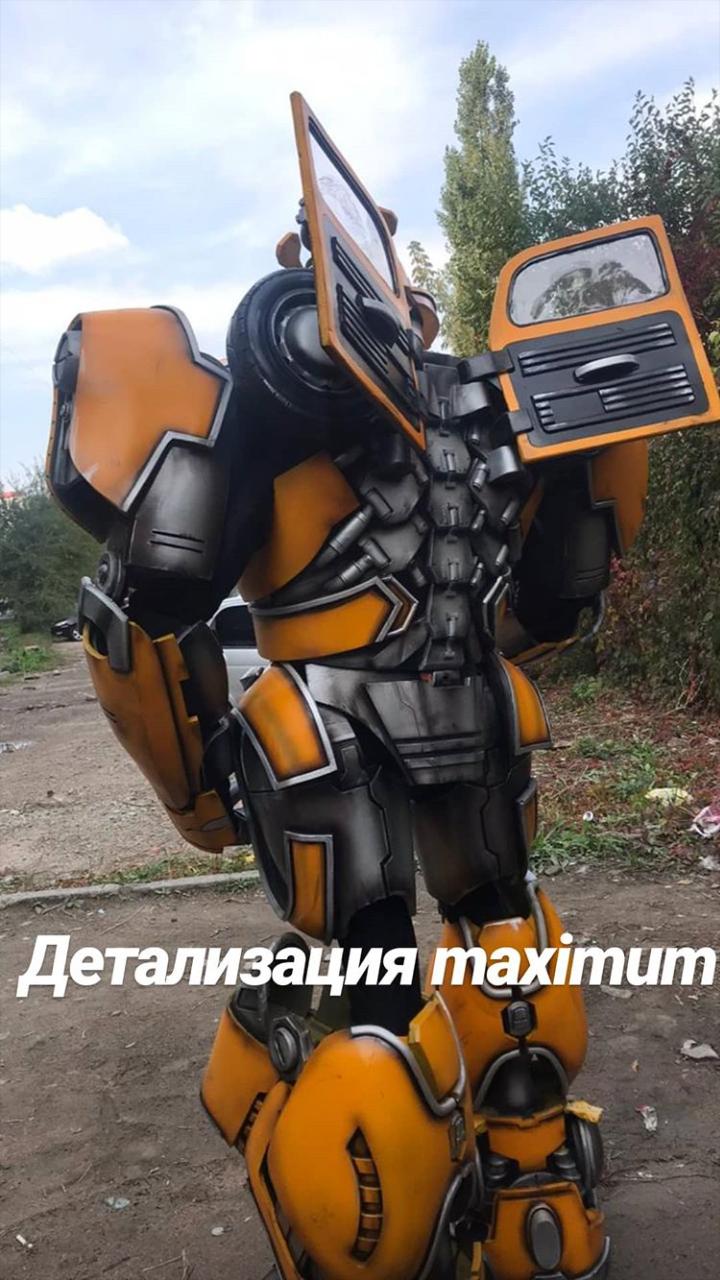трансформер_Бамблби_в_Алматы.png