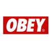 Obey_logo.jpg