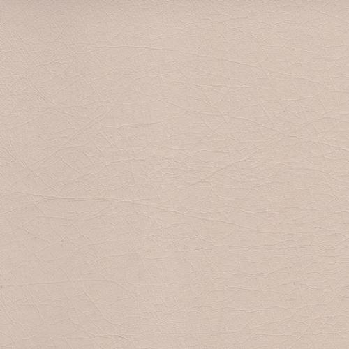 Victor cream искусственная кожа 2 категория
