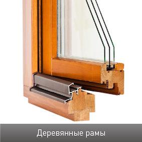 Окна в жуковском - остекление балконов и лоджий.