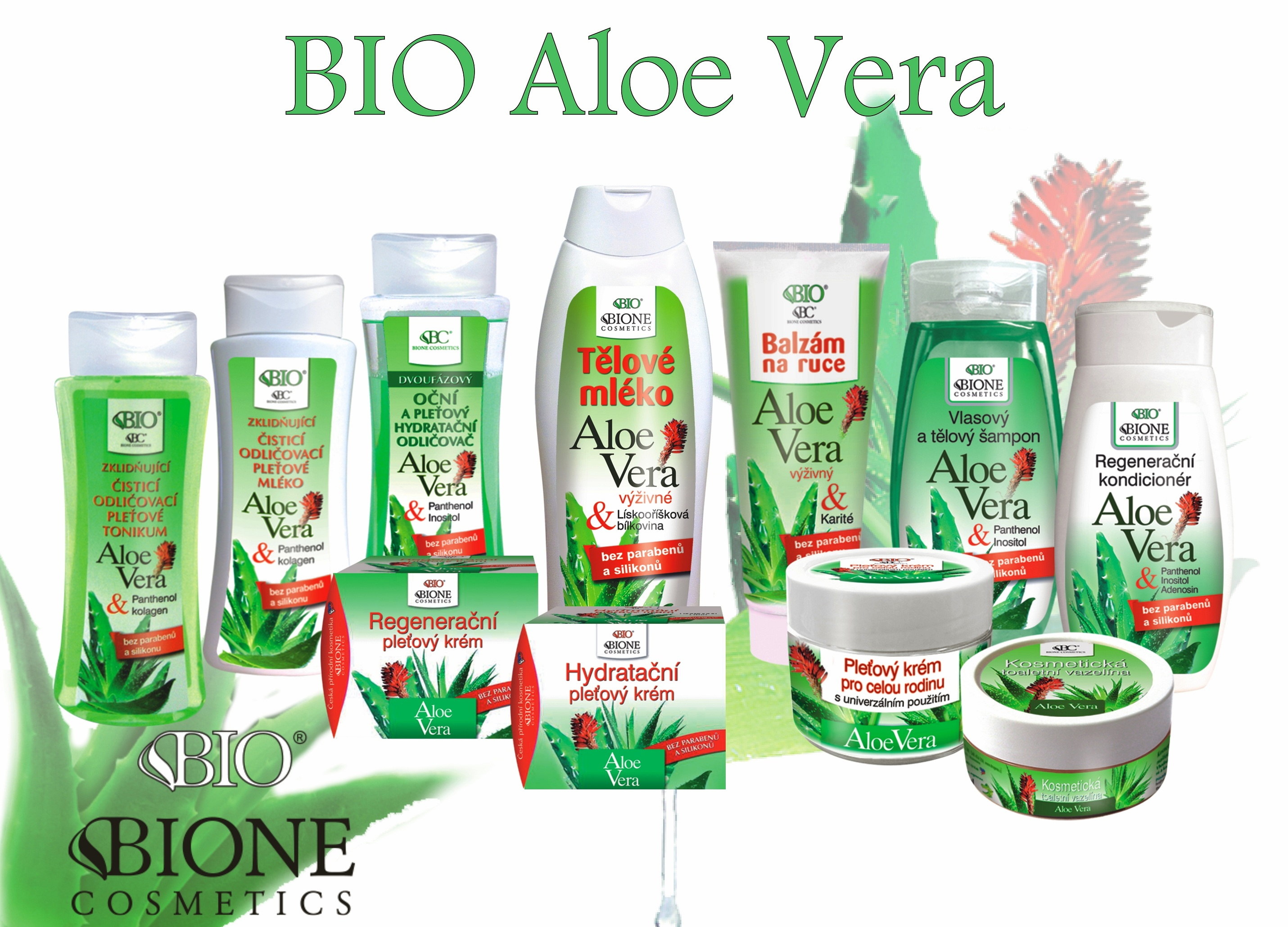 BIO-ALOE-VERA-all-products-new_kopie.jpg