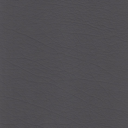 Victor dark grey искусственная кожа 2 категория