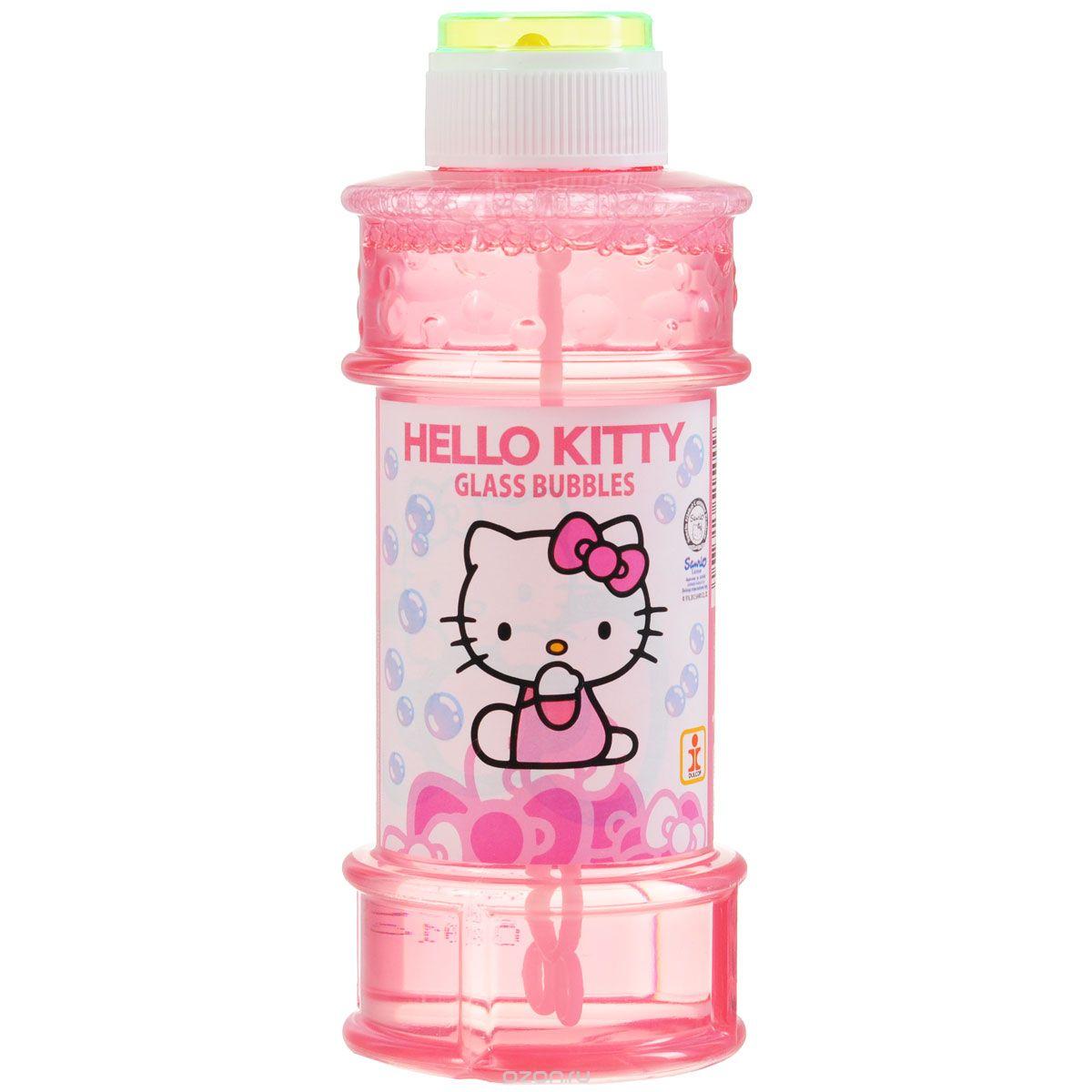 Мыльные_пузыри_Hello_Kitty.png