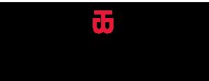 Логотип Brod&Taylor