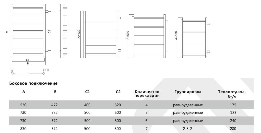 стандарт_с_боковым_размеры.jpg