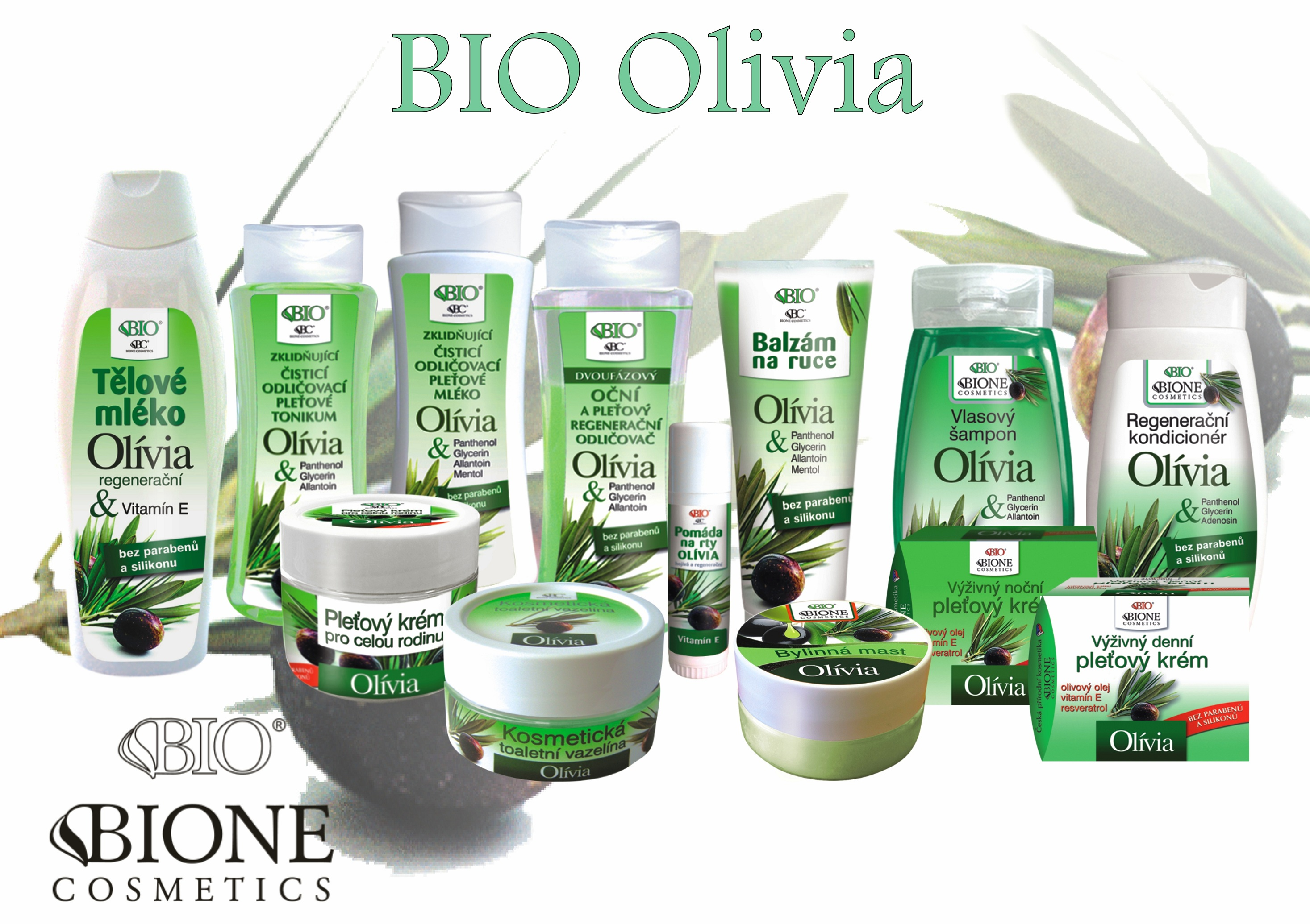 BIO-OLIVIA-all-products-new-kopie.jpg