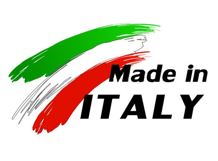 made-in-italy_.jpg