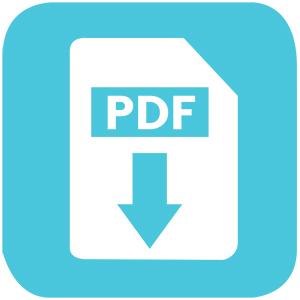 pdf_bl.jpg