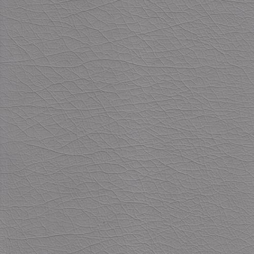 Victor grey искусственная кожа 2 категория